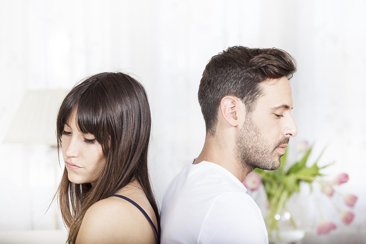 contesteddivorce