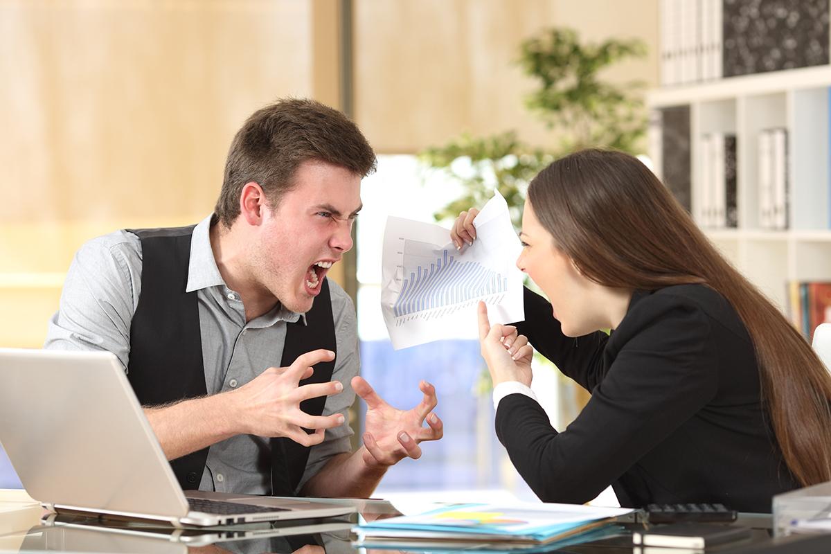 businessdisputes